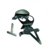 Kennzeichenhalter Suzuki GSR 600 K6 K7 K8 K9 L0 verstellbar adjustable tail tidy