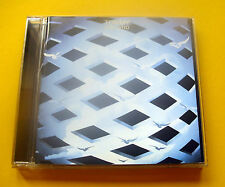 """CD """" THE WHO - TOMMY """" 24 SONGS (PINBALL WIZARD) / ROCK OPER V. PETE TOWNSHEND"""