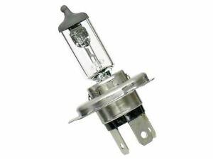 For 1994-1998 Saab 900 Headlight Bulb 58242SX 1995 1996 1997 2.3L 4 Cyl