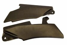 R1200RT '05'-'13 Frame / Fairing Infill Panels - Black