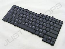 New Genunie Original Dell Inspiron 1300 B120 Hebrew Israelian Keyboard 0TD467
