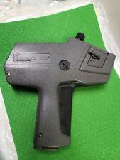 Monarch 1131 Gun Labeler One Line 925072