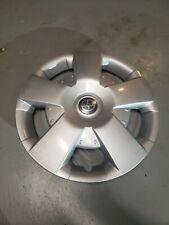 New ListingRare 2003-2005 Scion Xa Xb Hubcap Wheel Cover Silver P/n 2660
