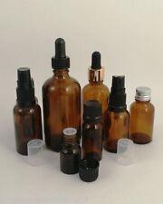 Remèdes naturels et alternatifs herbes