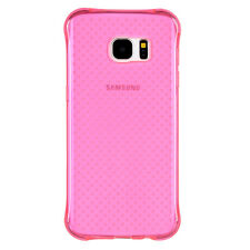 For Samsung Galaxy S7 TPU Atom Anti Shock CANDY Gel Flexi Skin Case Accessory