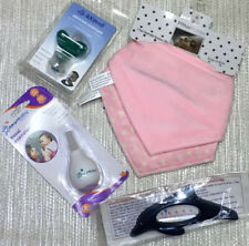 Newborn Baby Mixed Bundle Joblot Of Essentials Toiletries Items Gift Idea
