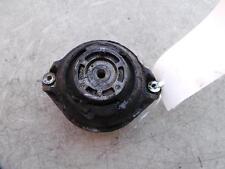 MERCEDES S CLASS S320 LEFT SIDE ENGINE MOUNT W140 04/92-12/94