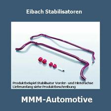 Eibach Stabilisator VW Golf VI Cabrio (517) E40-85-014-06-11