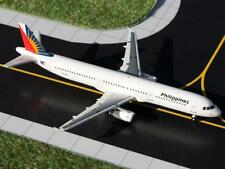 Philippine Airlines Airbus A321 RP-C9901 Gemini Jets GJPAL1343 Scale 1:400