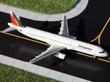 Philippine Airlines Airbus A321 RP-C9901 Gemini Jets GJPAL1343 Scale 1:400