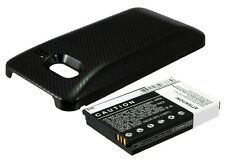 NEW Battery for Huawei Activa 4G M920 HB5F1H Li-ion UK Stock
