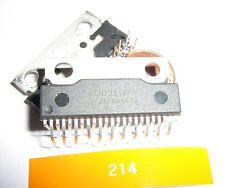 1 Stück ECN1351SP1 STEPPER MOTOR CONTROLLER Schrittmotortreiber