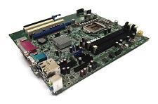 D441T de Dell OptiPlex 980 DT Zócalo LGA1156 Placa Madre