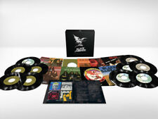 Black Sabbath - Supersonic Years The Seventies Singles BOXSET Vinyl