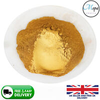 Cosmetic Mica Powder Gold Crown Pigment Soap Bath Bombs  Nail Art Additive
