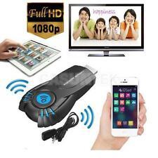 EZCAST TV Dongle Chromecast DLNA HD Media HDMI Streamer for Youtube/Netflix