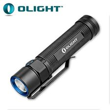Olight S2 LED Torch, 950Lm Camping Hunting Fishing