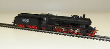"""Märklin 37112 H0 Dampflokomotive BR 18 137 der DRG """"Olympialok"""" NEU-OVP (S)"""