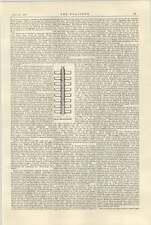 1922 Water Raising Hydro Hoist Crawley Agrimotor Saffron Walden
