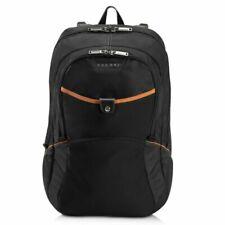 """Everki Glide EKP129 17.3"""" Laptop Backpack"""