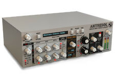 D16 Group Antresol Analog BBD Stereo Flanger
