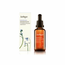 Jurlique Herbal Recovery Antioxidant Face Oil 50ml - Free Postage -
