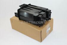 Nissan Rogue 2008-2015 QR25 OEM Genuine Charcoal Vapor Evap Canister 14950-JM00B