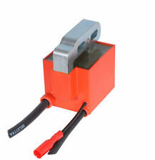 Selettra analog Coil for P3356