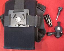 Intova Chest Universal camera mount Strap CS-A