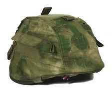 New MFH HDT FG Camo M88 Helmet Cover