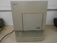 APPLIED BIOSYSTEMS 7000 ABI PRISM MODEL 7400 SEQUENCE DETECTION SYSTEM DNA TEST