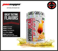 ProSupps Hydro BCAA Powder Amino Acid Recovery Drink 435g 30 Servings Sex on Bea