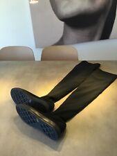 NWOB Rundholz Mainline Boots