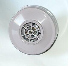RS-AC3203 moteur aspirateur PRONTO ROWENTA MOULINEX - 1060124