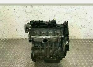 Peugeot Partner 2013 1.6 Hdi Diesel 8v Engine