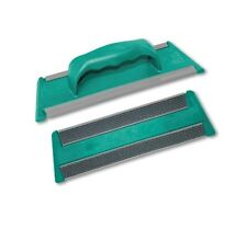TTS 30cm microfibre Holder 8702 window and glass cleaning