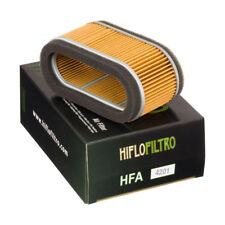 YAMAHA RD250 EUROPEAN 1973 - 1979 HIFLO PREMIUM AIR FILTER HFA4201