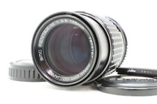 【 MINT 】 SMC PENTAX-M 135mm F3.5 Lens For K Mount From JAPAN