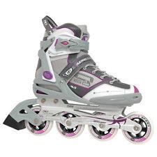 Roller DerbyGirl's/Women's Aerio Q-60 Inline Skate US9