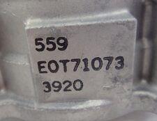OE.. E0T71073 MD365559 E000T71073 DBW THROTTLE BODY for DIAMANTE F31A,F41A; 6G73