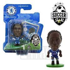 Figures-Soccerstarz - Chelsea Romelu Lukaku Home Kit (2014 (UK IMPORT)  GAME NEW