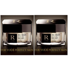 Korea Cosmetics EGF Eye Cream 2Bottles Anti-Aging