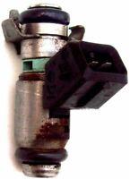 Fiat 500 126 600 127 128 850 Lancia Fulvia Mini Zündspule Magneti Marelli