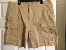 St. John's Bay Outfitters Men's Shorts size 40 NWT See Pictures For Details
