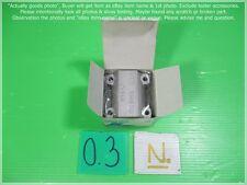 NB SMB 20GUU, Linear bearing slide unit as photo, sn:set b