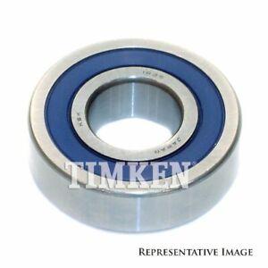 Timken 306TB Wheel Bearing