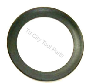 AB-9040019 Husky Air Compressor Piston Ring  Oil-Less  ** GENUINE OEM **