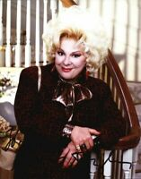 Renee Taylor authentic signed celebrity 8x10 photo W/Cert Autographed 51816b1