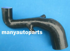 Silicone induction air intake inlet hose pipe AUDI TT/S3 225PS 1.8T AMU/APX/BAM