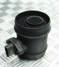 Saab 9-5 Vector 3.0l Tid Diesel Estate 2001 Air Flow Sensor (24456764)